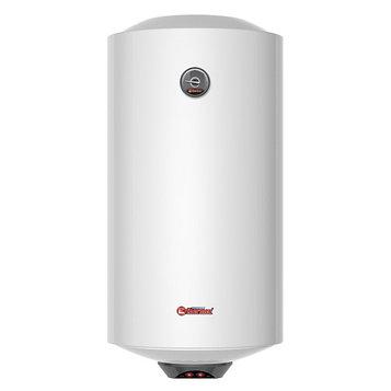 Водонагреватель Thermex Thermo 100 V, 100 л, накопительный, 2.5 кВт, белый