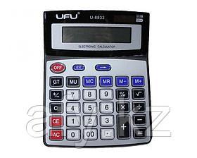 Калькулятор 8833