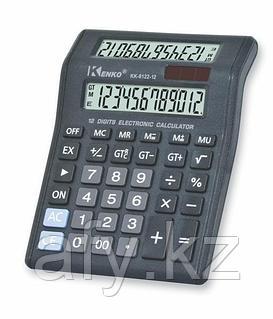 Калькулятор 8122 двойной