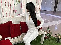 Королевский массаж в АЛМАТЫ 40.000 т