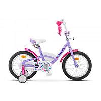 Детский велосипед Stels - Joy (2018)