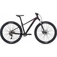 Женский велосипед Liv Tempt 1 (2021)