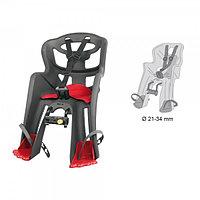 Кресло для ребенка Bellelli TATOO FIX