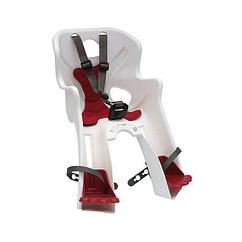 Кресло для ребенка Bellelli RABBIT FIX