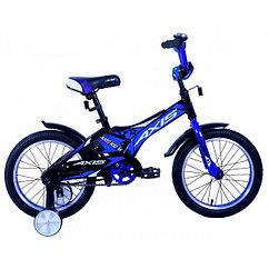 Детский велосипед AXIS KIDS 16 (2019)