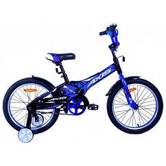 Детский велосипед AXIS KIDS 18 (2019)