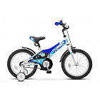 Детский велосипед Stels - Jet 16 (2020), фото 2