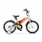 Детский велосипед Stels - Jet 16 (2020), фото 3
