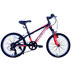 Велосипед для девочки AXIS SPEED 20