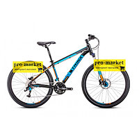 """Горный велосипед Trinx M1000 Pro 29"""" (2021)"""