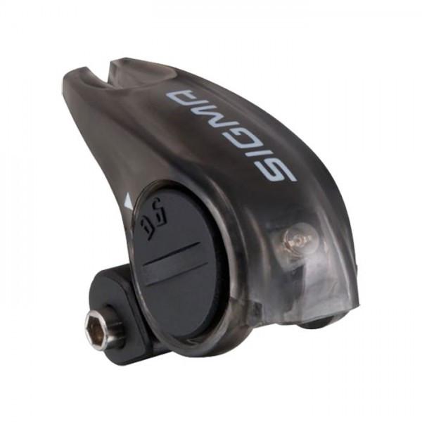 Sigma  фонарь на тормоз Brakelight