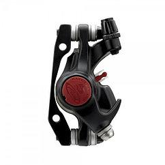 Avid  тормоз дисковый BB5 MTB blk, CPS - Rotor-Bracket sold separately