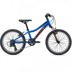 Детский велосипед Giant XtC Jr 20 (2020)
