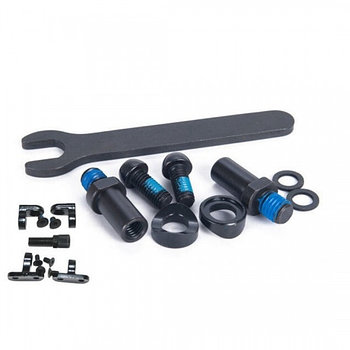 Тормоза для BMX велосипеда