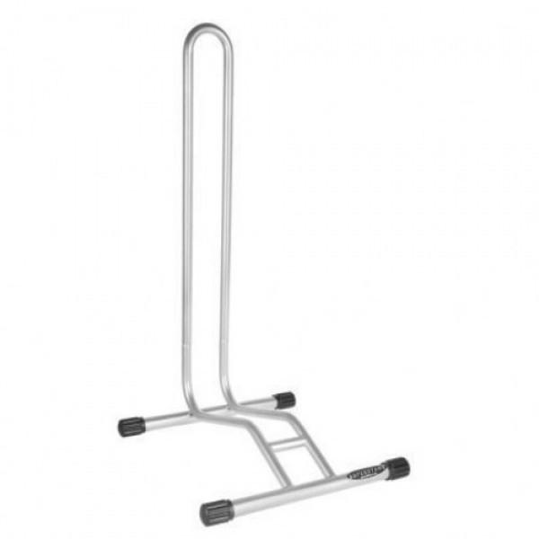 """Подставка для велосипеда superstand 12""""-28"""" 76*42*42"""