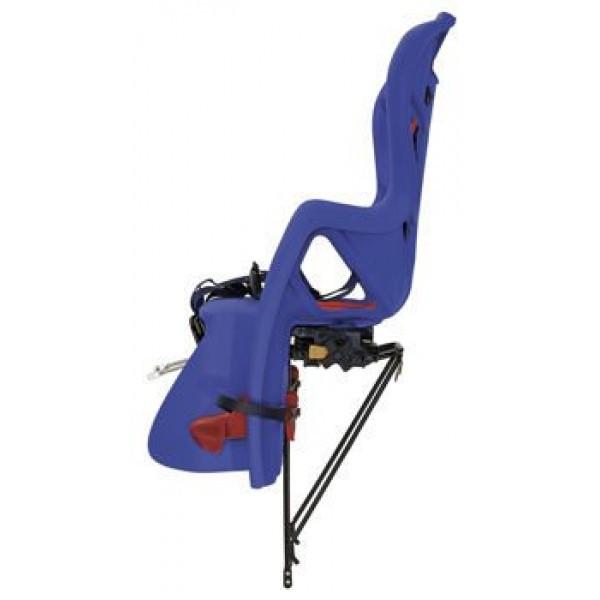 Кресло детское Tuv крепление на багажник max. 22 kg