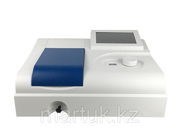 Спектрофотометр ME-722N