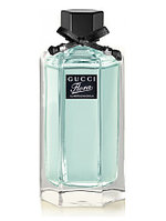 Gucci Flora by Gucci Glamorous Magnolia W edT (50ml)