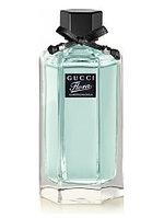 Gucci Flora by Gucci Glamorous Magnolia W edT (100ml)
