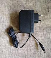 Блок питания адаптер 12V 1,5А 18W
