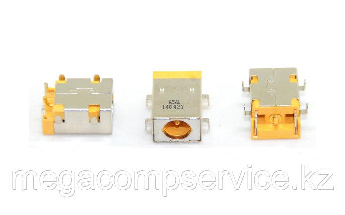 Разъем питания ноутбука Acer Aspire 4738/ 4738Z/  4738G/ 4738ZG/ 4253/ 4253G Series, кабель, PJ101, фото 2