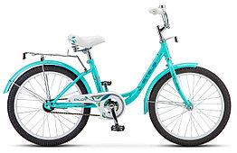 """Детский велосипед """"Stels"""" Pilot 200 20 колеса. Kaspi RED. Рассрочка."""