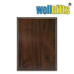 Деревянная основа для плакетки, фото 2
