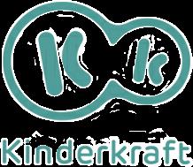 KinderKraft (EU)