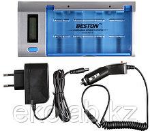 Зарядное устройство Beston BST-906C