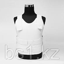 Бронежилет для скрытного и наружного ношения КТ-12