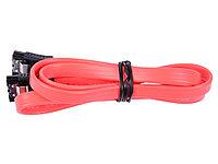 Кабель Cablexpert CC-SATAM-DATA-0.8M 80см