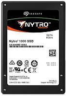 Твердотельный накопитель 960GB SSD Seagate Nytro 1351 XA960LE10063
