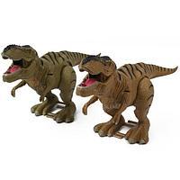 WenSheng: Игрушка динозавр Тиранозавр со св. и зв.