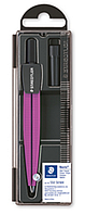 Циркуль 550 50 metallic violet