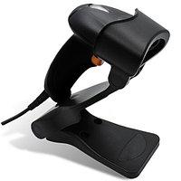 Сканер NewLand HR2081RU-SF 2D