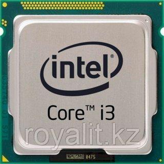 Процессор Intel Core i3-9100 Coffee Lake
