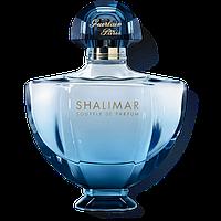 Guerlain Shalimar Souffle de Parfum W (30 ml) edp