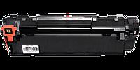 Картридж лазерный №36A/№35A CB436A/(Cartridge 713), CB435A/(Cartridge 712) для принтеров HP