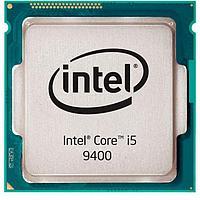 Процессор Intel Core i5-9400 Coffee Lake