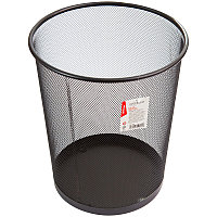 Выбери свою корзину для мусора