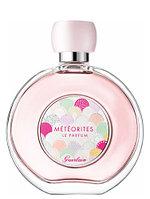 Guerlain Meteorites Le Parfum W (100 ml) edt
