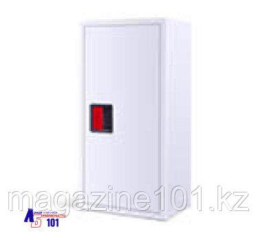 Шкаф для огнетушителя ШП-О-04 НЗБ