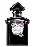 Guerlain La Petite Robe Noire Black Perfecto Florale W (50 ml) edp