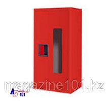 Шкаф для огнетушителя ШП-О-04 НОК