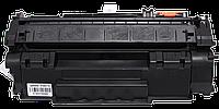 Картридж лазерный №53A/№49A UNIVERSAL Q7553A/Q5949A (Cartridge 708)