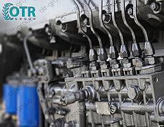 Ремонт топливной аппаратуры в Алматы от компании OTR GROUP