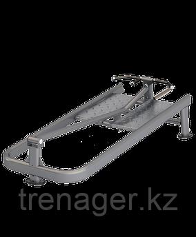 Т-образная тяга стоя Digger HD037-4