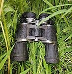 Бинокль Baigish 10x50, фото 2