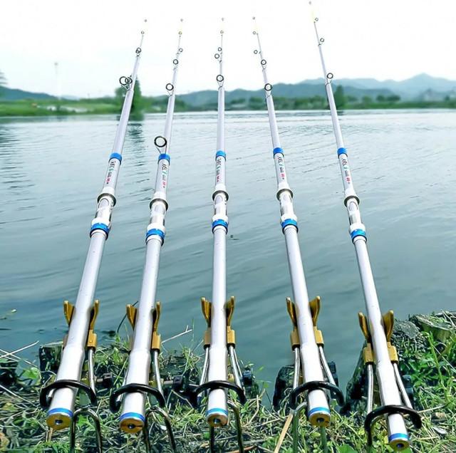 rybolovnaya udochka