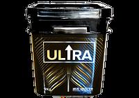 Синтетический полимер ULTRA